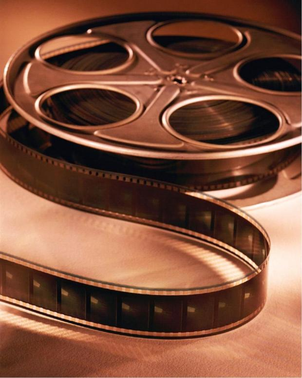 Bridgwater Mercury: Short films put on DVD by Bridgwater charity