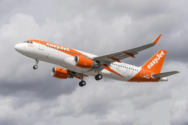 Here's how easyJet customers targeted in a cyber attack could get £2,000