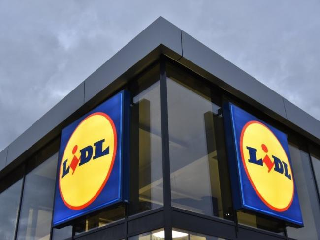Lidl creates 2,500 four week jobs to cope with coronavirus outbreak