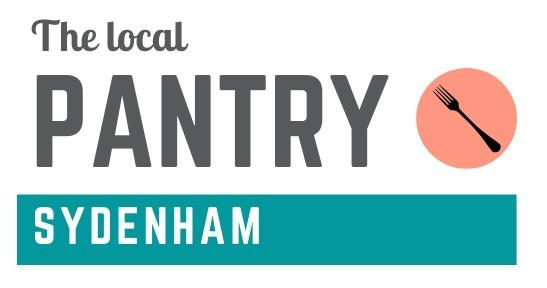 NEW INITIATIVE: The Local Pantry in Sydenham is planning to open later this month