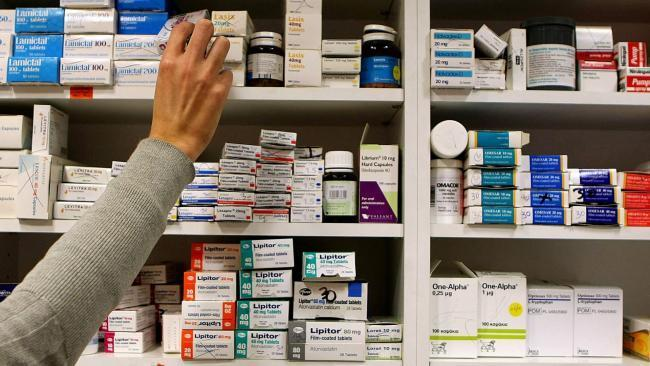 A number of pharmacies will be opening over Easter