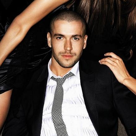 SHAYNE Ward is playing Bridgwater on Valentine's Day 2014.