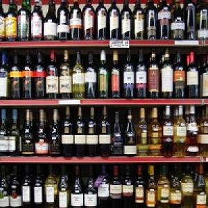 Bridgwater Mercury: Supermarkets and off-licences will be banned from selling alcohol below cost price