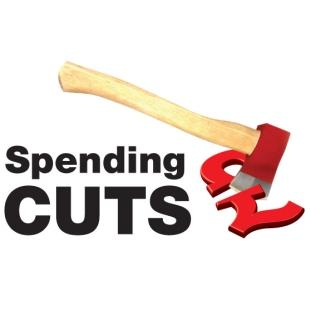 Somerset Cuts: £34m cuts package unveiled