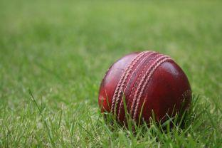 Bridgwater Mercury: Away travel information for Somerset cricket fans