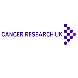 Fundraising effort for cancer research UK