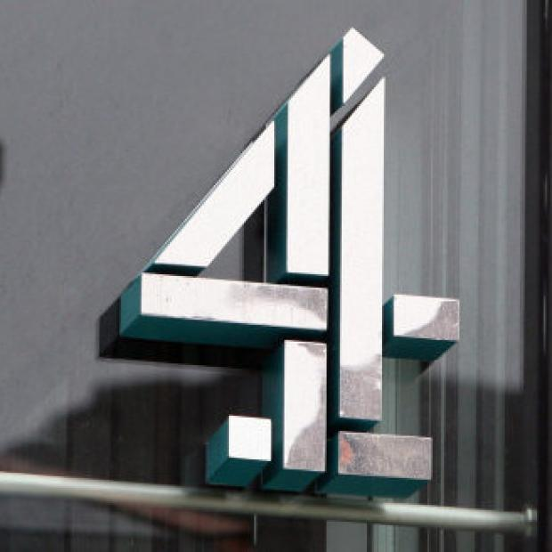 Bridgwater homes could be in Channel 4 series