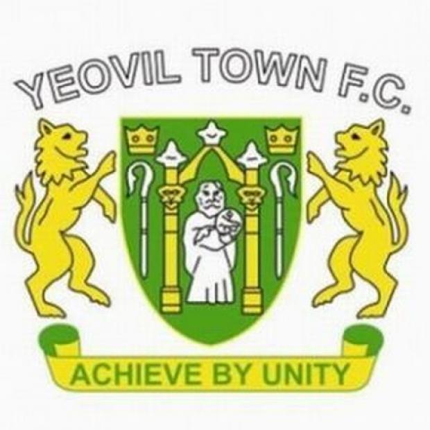 Bridgwater Mercury: Yeovil Town 1, Stoke City 1: Premier League side held by the Glovers