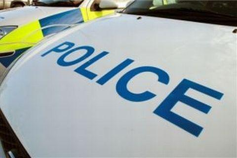 Man hit over head with bottle in Bridgwater