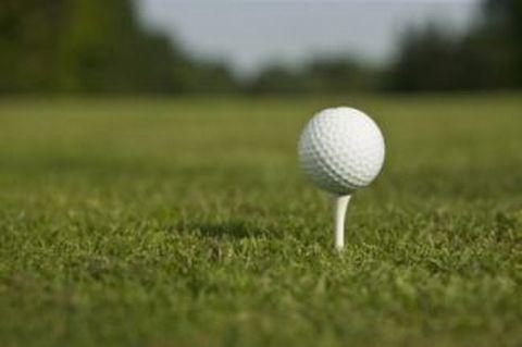 Enmore Golf Club latest news