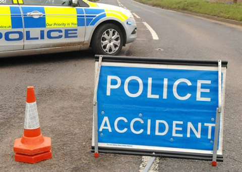UPDATE: Man, 65, killed in Woolavington collision