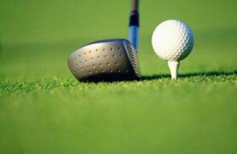 Bridgwater Mercury: Brean Golf Club latest news
