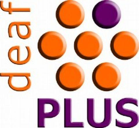 Deaf PLUS Mobile Advisory Service dates