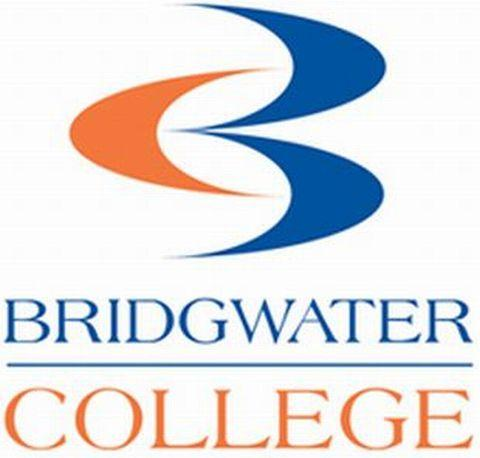 Bridgwater College netball/football results