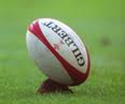 Hornets RFC 5, North Petherton RFC 3