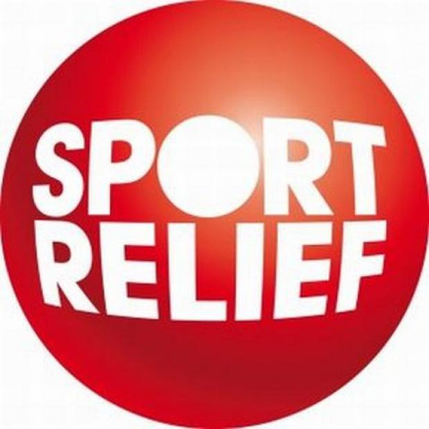 Over £5,000 raised at Bridgwater Sport Relief Mile
