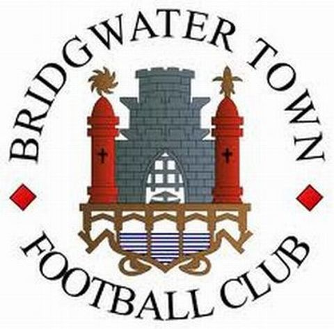 Bridgwater Town take on Bognor Regis Town in FA Trophy