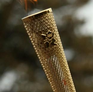 Sedgemoor defends decision to not bid for Olympic Torch relay