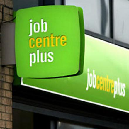 Three jobs per jobseeker in Bridgwater