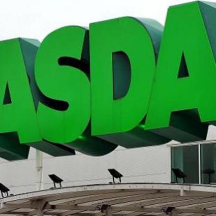 Asda wins permission for earlier lorry deliveries