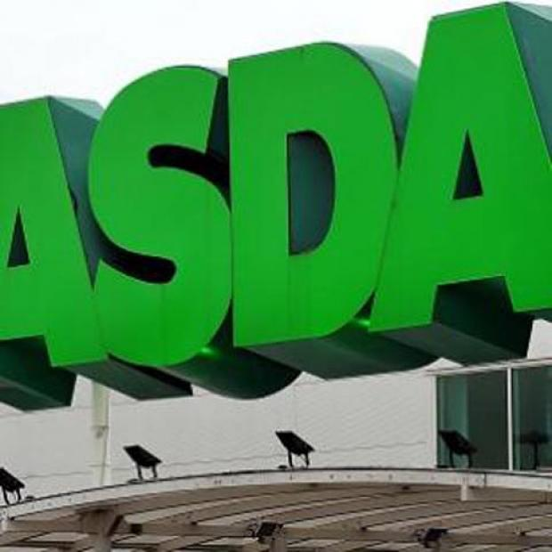 Asda says 5am lorries won't make noise worse