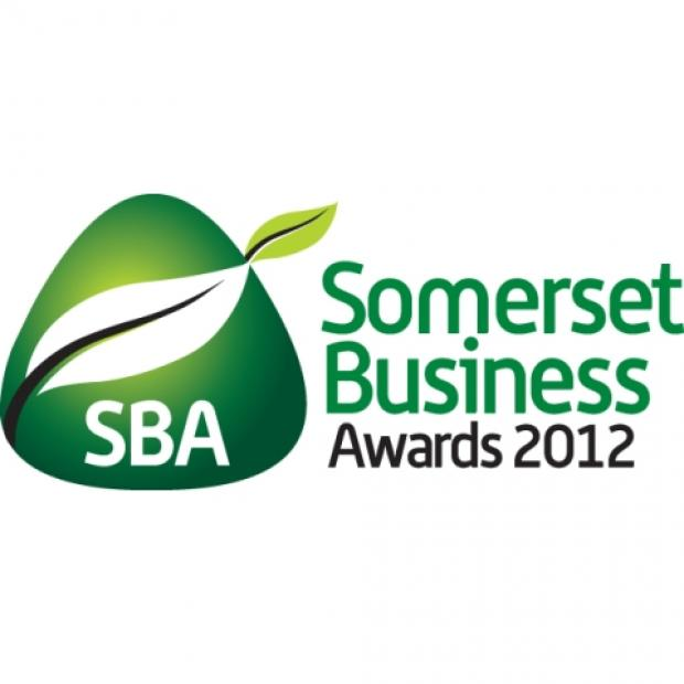 Bridgwater Mercury: Somerset Business Awards motivate staff, says sponsor