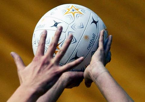 Bridgwater Under 16s netballers claim narrow win over Galmington