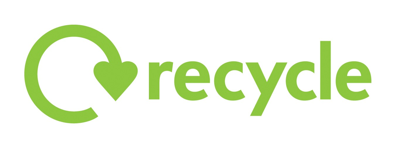 Recycle phones for charity