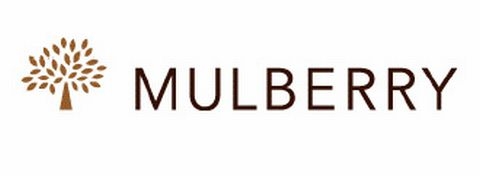 Mulberry applies to build new factory in Bridgwater