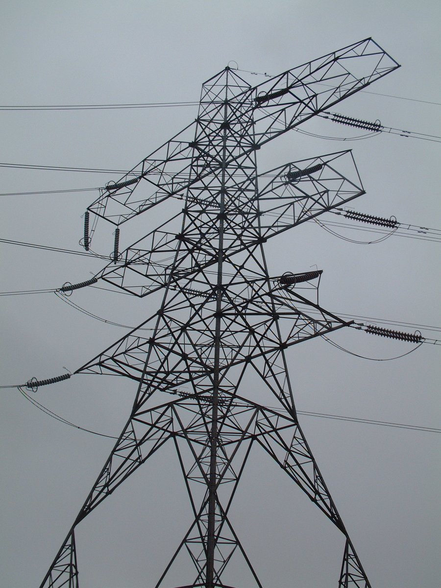 Judgement day nears for pylons campaigners