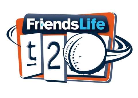 Win tickets to Somerset Sabres' T20 quarter final with Friends Life