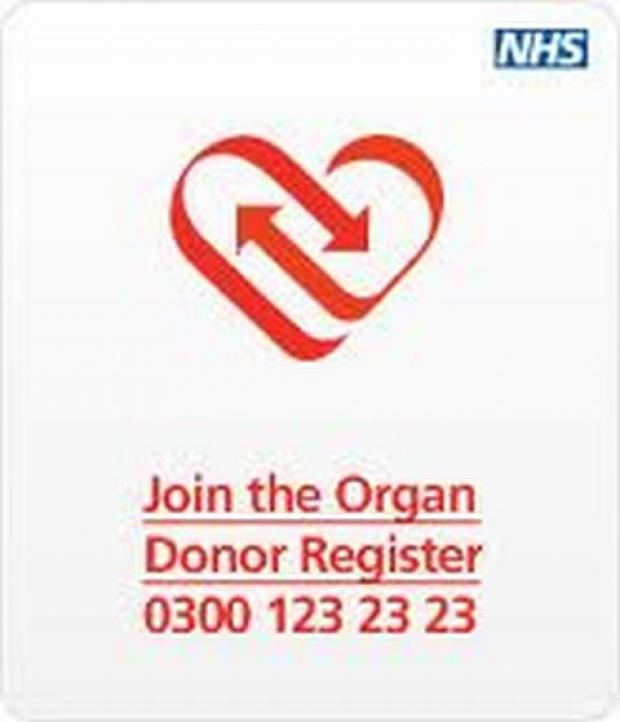 Bridgwater Mercury: Organ register in appeal to Somerset donors