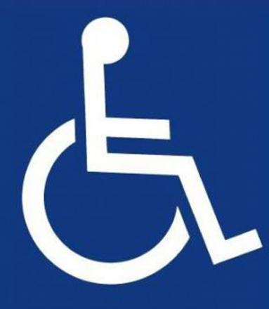 E-petition for Sedgemoor's disabled bus users