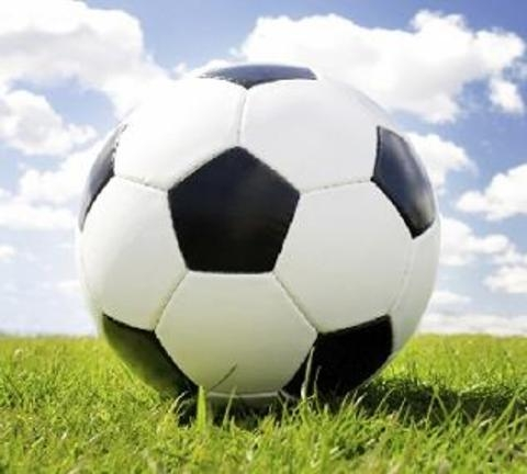 Middlezoy Rovers continue winning run