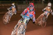 Somerset Rebels' Premier League tie with Sheffield Ti