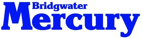 Bridgwater Euchre League AGM tonight (Sept 3)