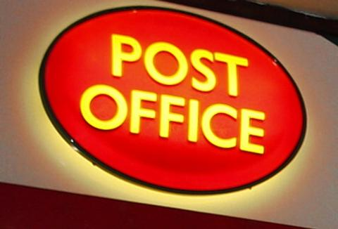 Still no decision over Bridgwater Post Office