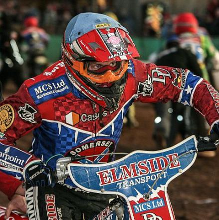 Somerset Rebels re-arrange Play-Off clash with Leicester