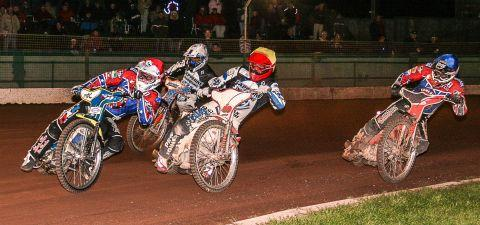 Somerset Rebels triumph in busy weekend against Newcastle Diamonds