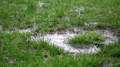 Bridgwater Mercury: Taunton and District League postponements after heavy rain