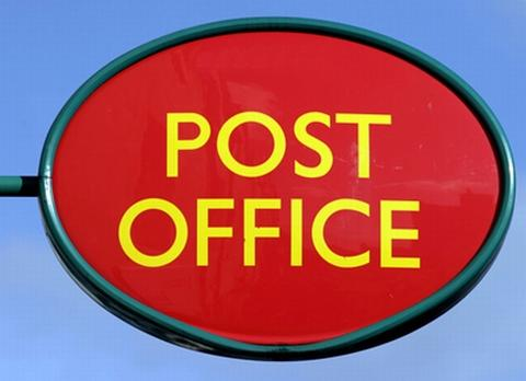 Victory for people power as Post Office says NO to Sainsbury's