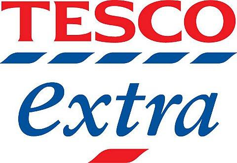 Tesco consultation extended