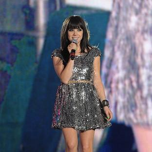 Carly Rae Jepsen has not commented on the hacking charges
