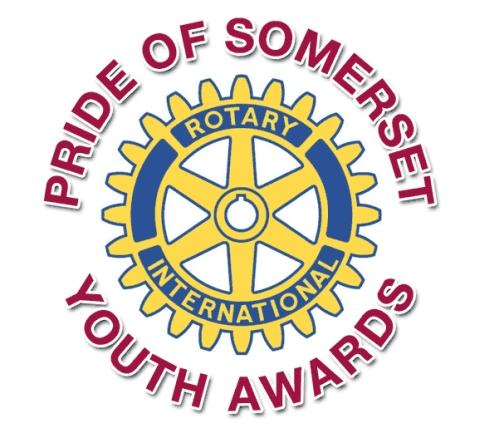 Entries open for Pride for Somerset Youth Awards