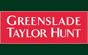 Greenslade Taylor Hunt - Taunton