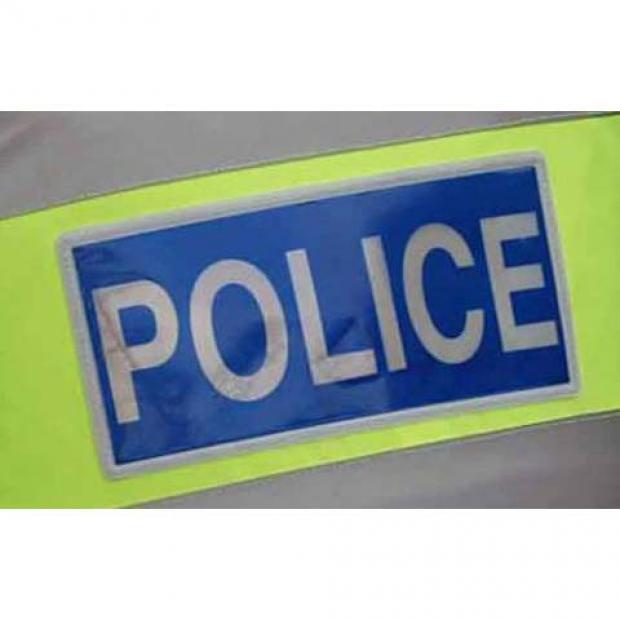 Police appeal after boy, 7, hit by car in Bridgwater