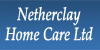 Netherclay Home Care Ltd