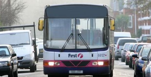 Bridgwater bus routes face axe - and 12 staff could lose jobs