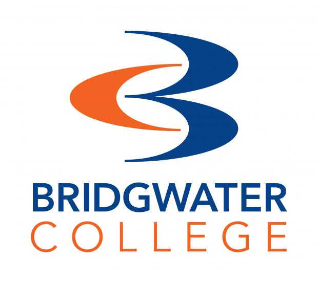 Hedaux hat-trick for Bridgwater College