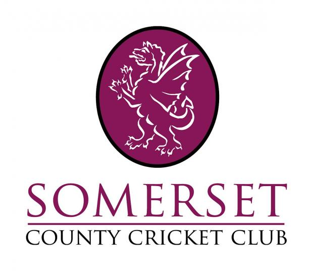 Match Day Reporter Competition - Somerset v Essex in the Natwest T20 Blast